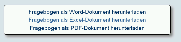 survey.webtop download als pd word excel